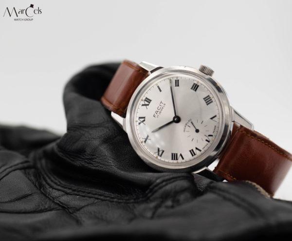 0707_vintage_watch_facit_10