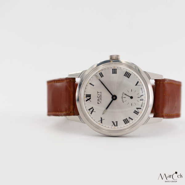0707_vintage_watch_facit_11