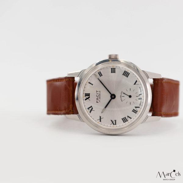 0707_vintage_watch_facit_11