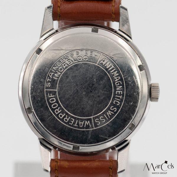 0707_vintage_watch_facit_12
