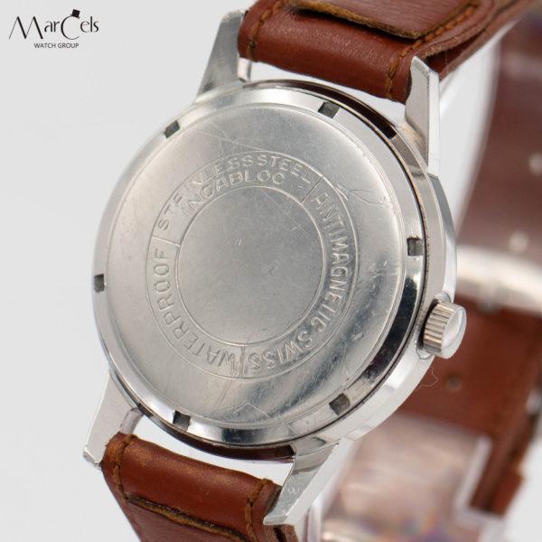 0707_vintage_watch_facit_13