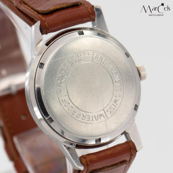 0707_vintage_watch_facit_14