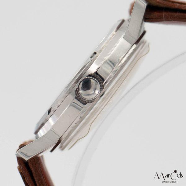 0707_vintage_watch_facit_15