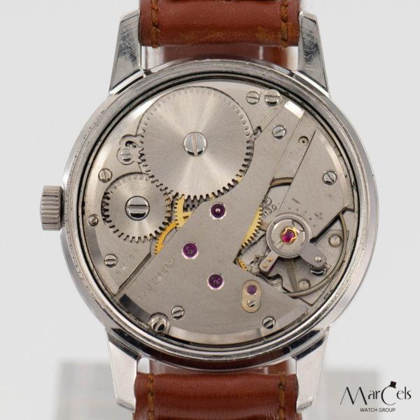 0707_vintage_watch_facit_16