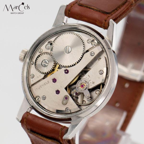 0707_vintage_watch_facit_17
