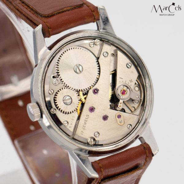 0707_vintage_watch_facit_18