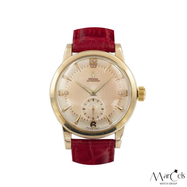 0234_vintage_watch_omega_seamaster_01