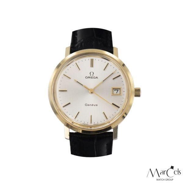 0237_vintage_watch_omega_geneve_01