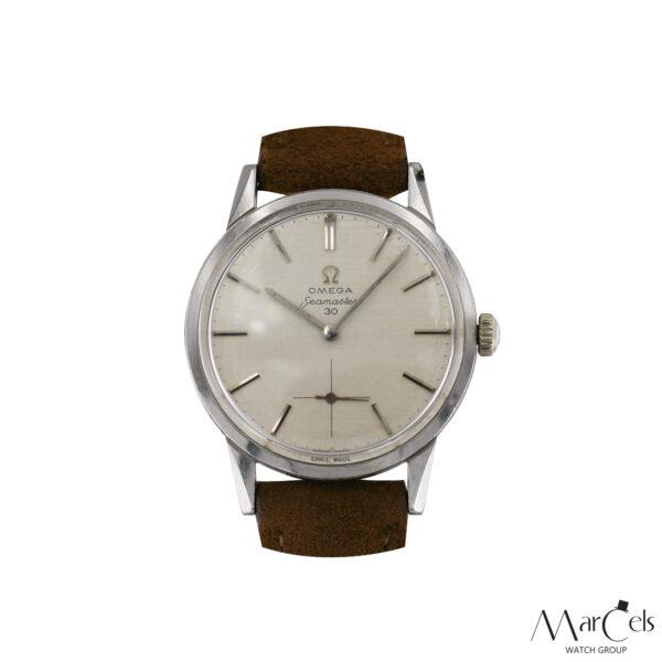 0233_vintage_watch_omega_seamaster_30_01A