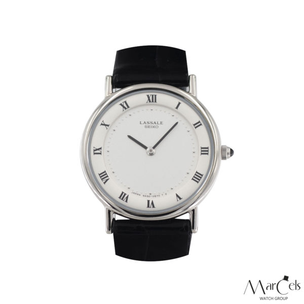 0229_vintage_watch_seiko_lassale_01