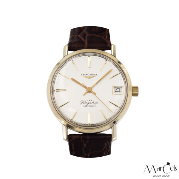 0228_vintaga_watch_longines_flagship_01