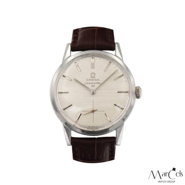 0233_vintage_watch_omega_seamaster_30_01