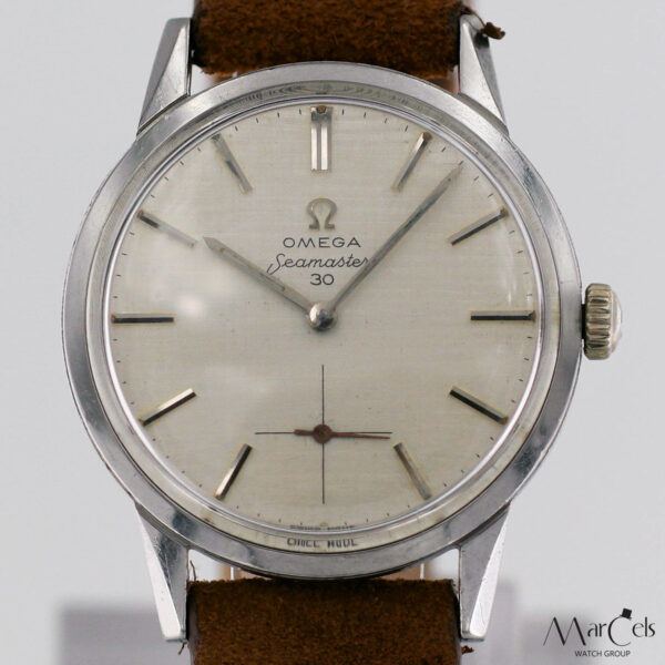 0233_vintage_watch_omega_seaEaster_30_01G