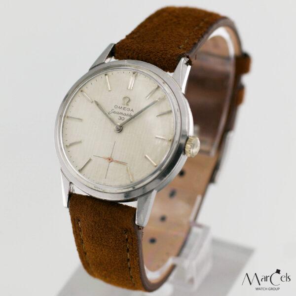 0233_vintage_watch_omega_seaEaster_30_01F