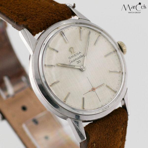 0233_vintage_watch_omega_seaEaster_30_01E