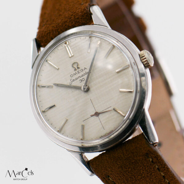 0233_vintage_watch_omega_seamaster_30_01B