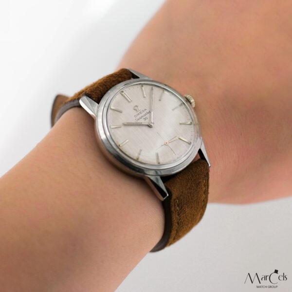 0233_vintage_watch_omega_seaEaster_30_01H