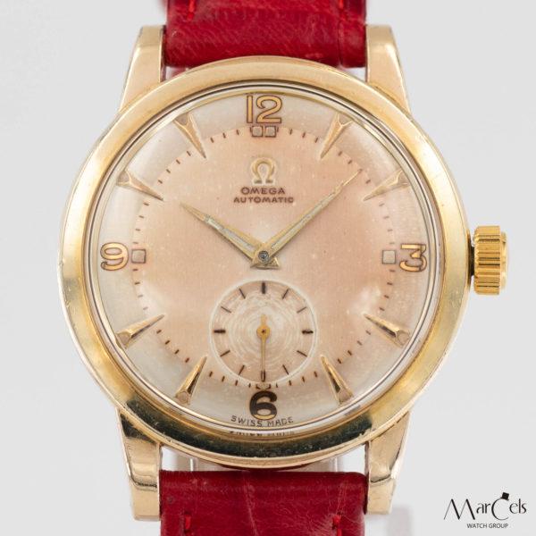 0234_vintage_watch_omega_seamaster_02