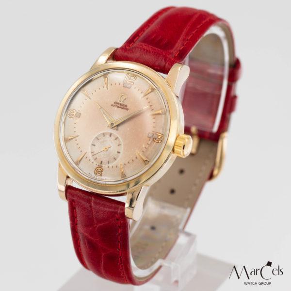 0234_vintage_watch_omega_seamaster_03