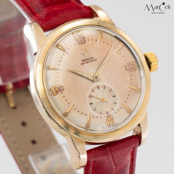 0234_vintage_watch_omega_seamaster_04