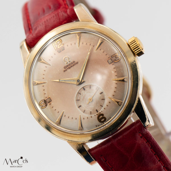 0234_vintage_watch_omega_seamaster_05