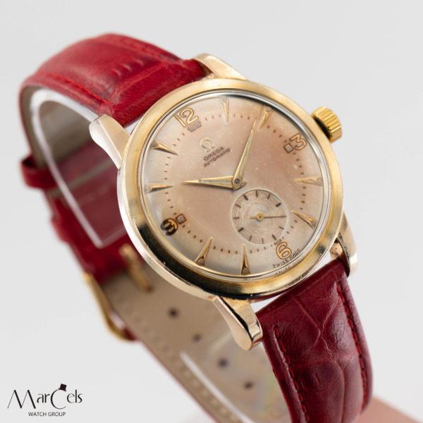 0234_vintage_watch_omega_seamaster_06