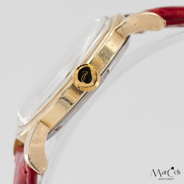 0234_vintage_watch_omega_seamaster_07