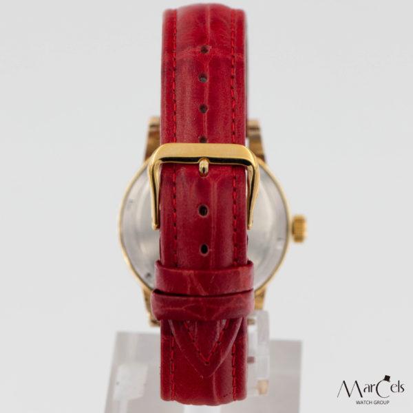 0234_vintage_watch_omega_seamaster_10