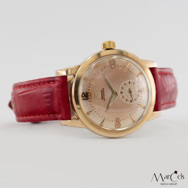 0234_vintage_watch_omega_seamaster_19