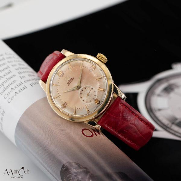 0234_vintage_watch_omega_seamaster_20