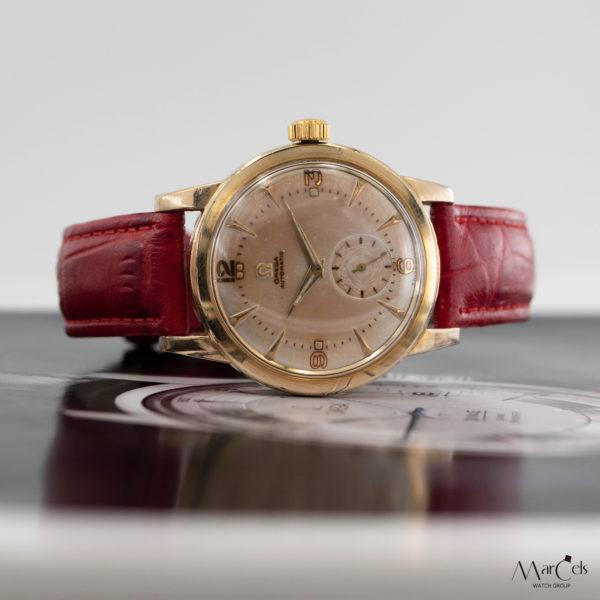 0234_vintage_watch_omega_seamaster_21