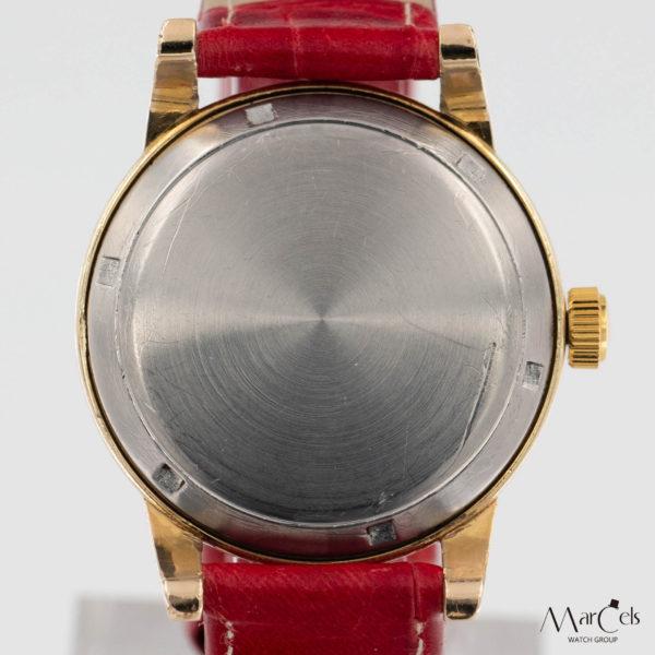 0234_vintage_watch_omega_seamaster_11
