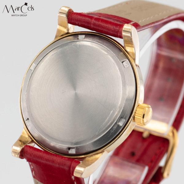 0234_vintage_watch_omega_seamaster_12