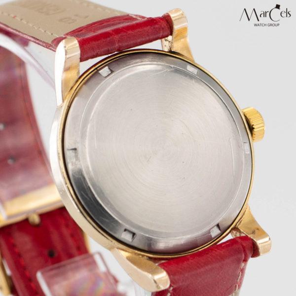 0234_vintage_watch_omega_seamaster_13