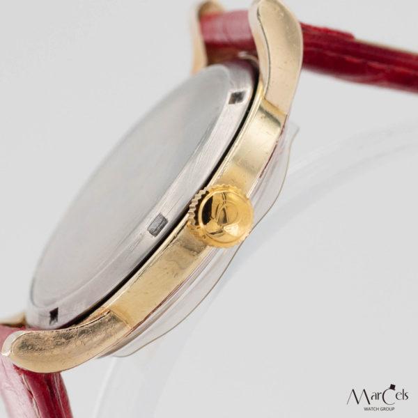 0234_vintage_watch_omega_seamaster_14