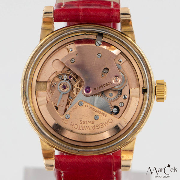 0234_vintage_watch_omega_seamaster_15