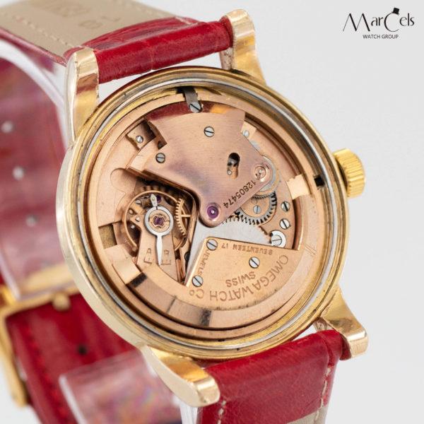 0234_vintage_watch_omega_seamaster_17