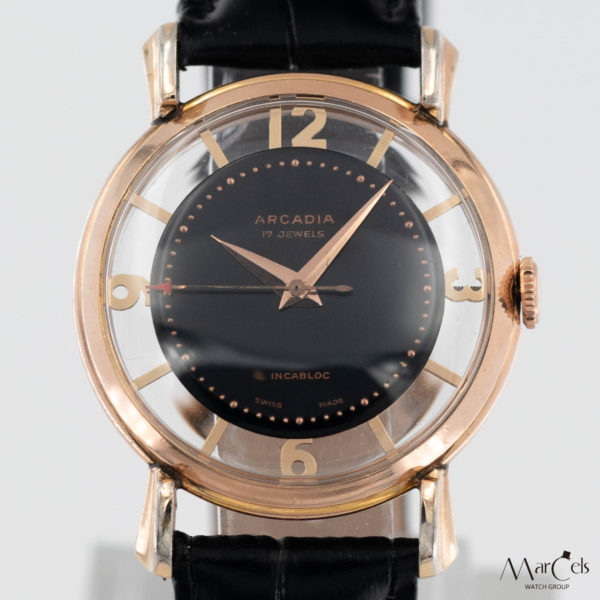 0226_vintage_watch_arcadia_02