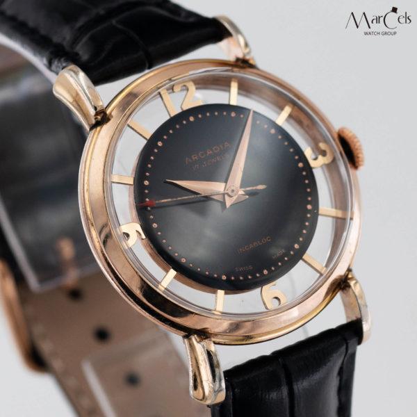 0226_vintage_watch_arcadia_04