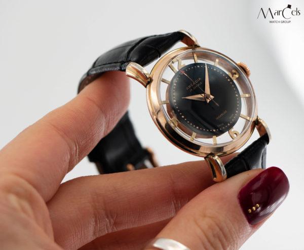 0226_vintage_watch_arcadia_15