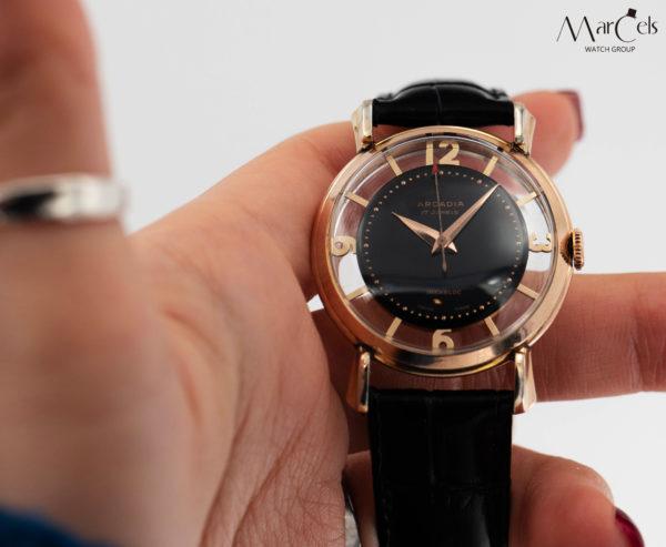 0226_vintage_watch_arcadia_16