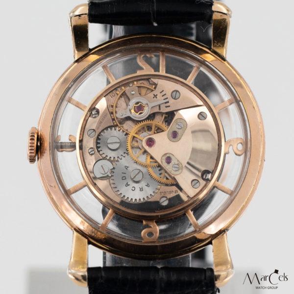 0226_vintage_watch_arcadia_09