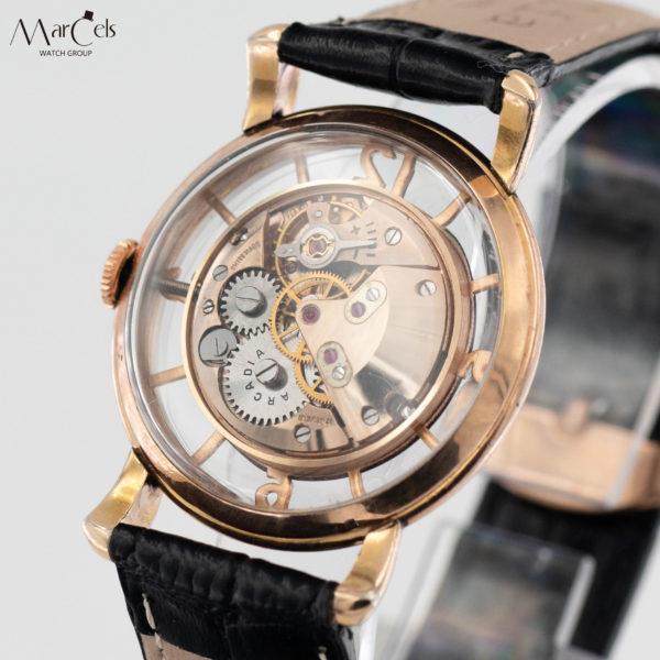 0226_vintage_watch_arcadia_10