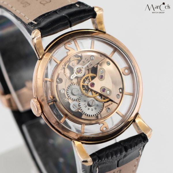 0226_vintage_watch_arcadia_11