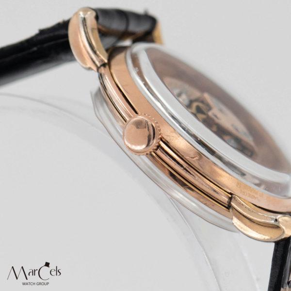 0226_vintage_watch_arcadia_12