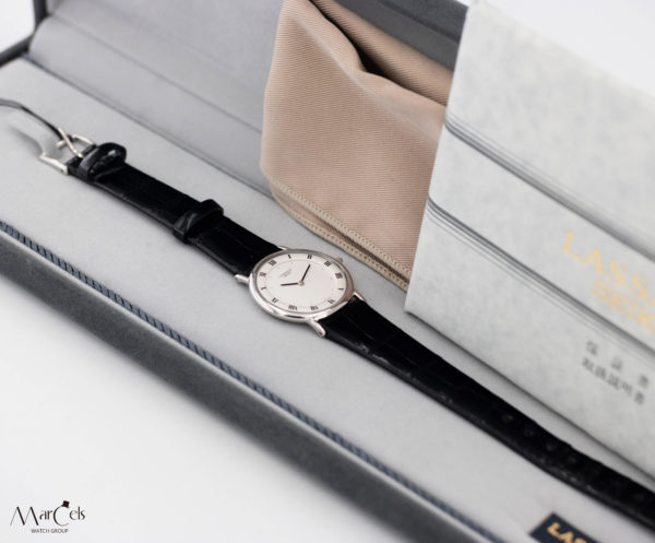 0229_vintage_watch_seiko_lassale_02