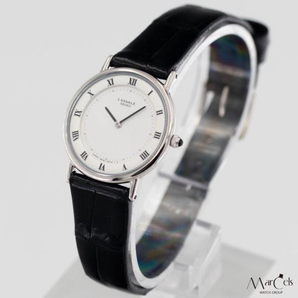 0229_vintage_watch_seiko_lassale_07