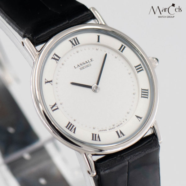 0229_vintage_watch_seiko_lassale_08