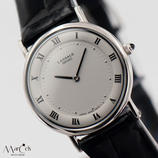 0229_vintage_watch_seiko_lassale_12