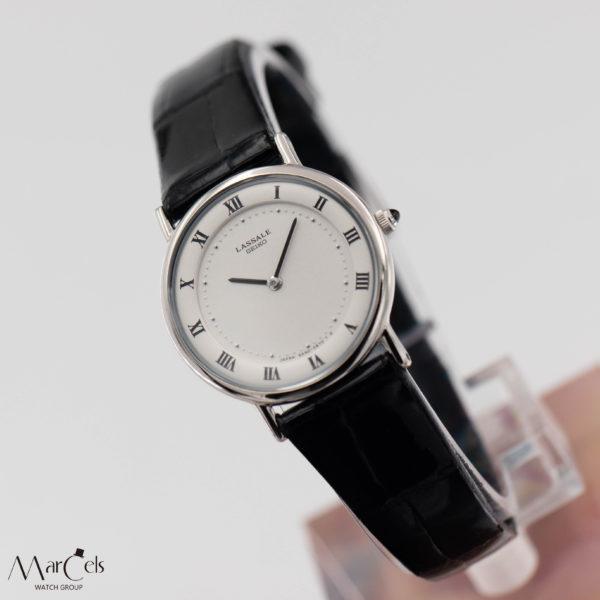 0229_vintage_watch_seiko_lassale_22